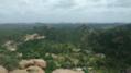 History of Charikonda 58.png