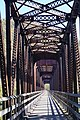 Hiwassee Bridge (22187281813).jpg