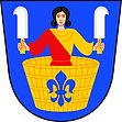 Coat of arms of Hlinsko