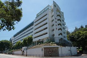 Ho Fung College (Sponsored by Sik Sik Yuen).jpg