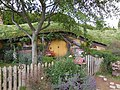 Hobbiton, The Shires, Middle-Earth, Matamata, New Zealand - panoramio (6).jpg