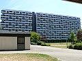 Hochhäuser Hallschlag4.jpg