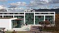 HochschuleOffenburg-Campus Offenburg MedienNeubauTag.jpg