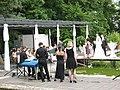 Hochzeit im EGApark Erfurt - geo.hlipp.de - 14543.jpg