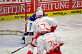 Hockey pictures-micheu-EC VSV vs HCB Südtirol 03252014 (13 von 180) (13668532804).jpg