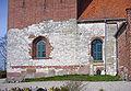 Hoeje Taastrup Kirke Denmark 4.jpg