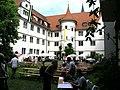 Hof des Wilhelmsstifts in Tübingen (Tag der offenen Tür 2007).jpg