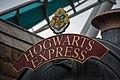 Hogwarts Express (41522266090).jpg