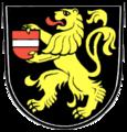 Hohentengen Oberschwaben Wappen.png