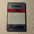 Hohner RamCard for Casio Synthesizer 1990 card.jpg