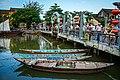 Hoi An, Vietnam (26246845121).jpg
