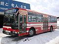 Hokumon bus Ki200F 0219.JPG
