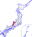 Hokuriku-region1 Small.png