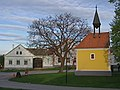 Holašovice Historic Village-112761.jpg
