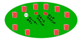 Holdem Table-jpnversion.png