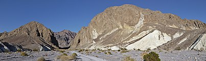 Hole-in-the-Wall - Death Valley.jpg