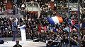 Hollande 146.JPG
