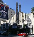 Hollywood Pantages Theatre 1.jpg