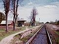 Holvandi raudteepeatus2-1996.jpg