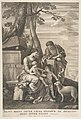 Holy Family with St. John MET DP817171.jpg