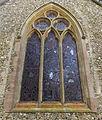 Holy Trinity Church, Takeley - chancel east window.jpg