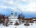 Holy Trinity Church (Sysoevo) 02.jpg