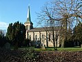 Holy Trinty Stowupland - geograph.org.uk - 326109.jpg