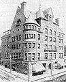 Holyoke YMCA building in 1902.jpg