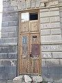 Home Gyumri (Տուն Գյումրիում) 08.jpg