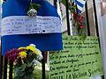 Homenajes a Fidel Castro en Buenos Aires 31.jpg