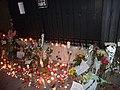 Hommage aux victimes des attentats du 13 novembre 2015 en France au Consulat de France de Genève-26.jpg