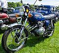Honda CB400F.jpg