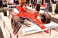 Honda IndyCar (4076775323).jpg
