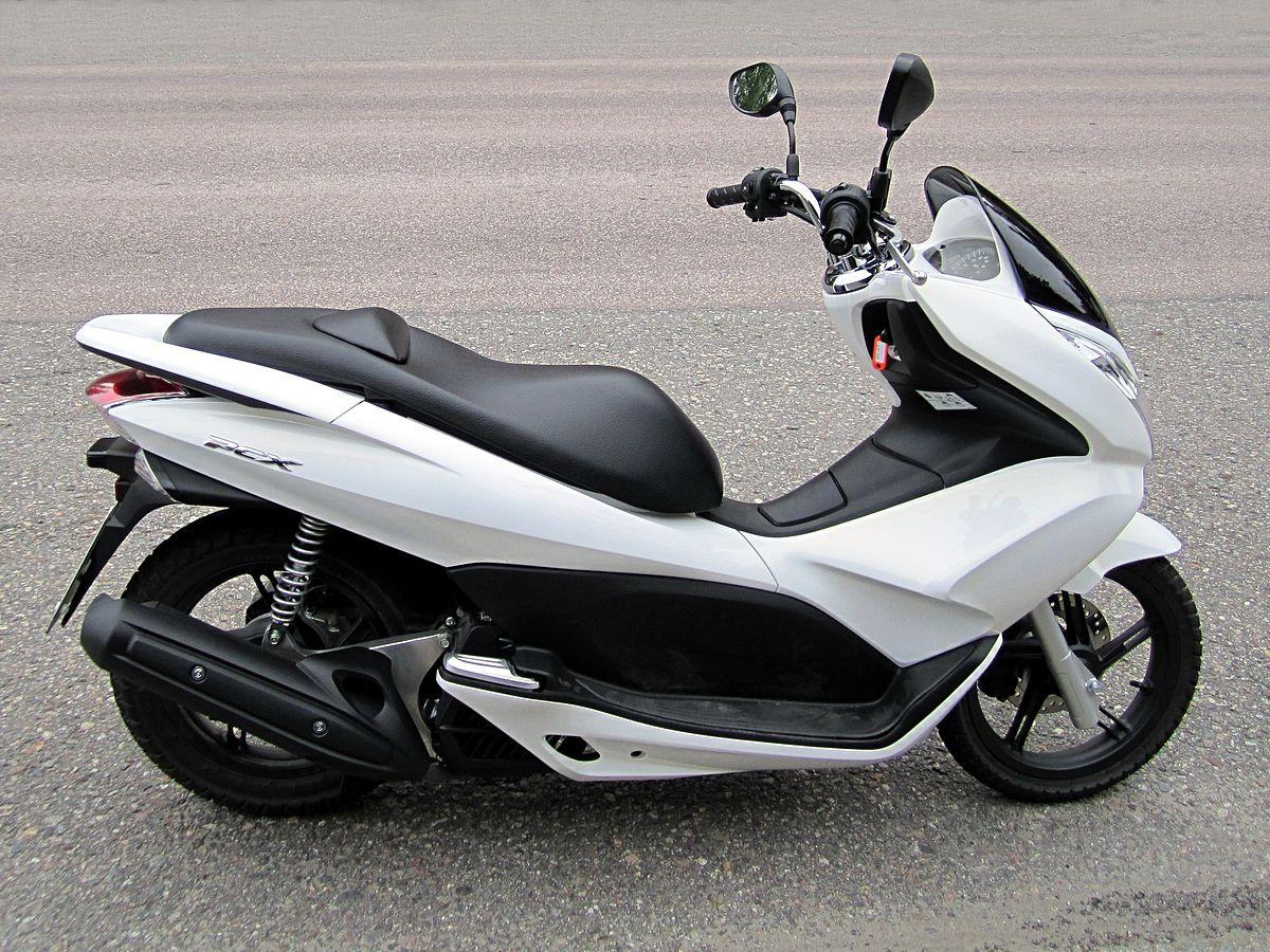 Yamaha Ga Review