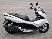 Belfast Honda Motorcycles Belfast