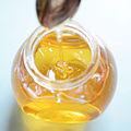 Honey (16759671758).jpg