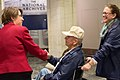 Honor Flight 20151019-01-017 (22312375606).jpg