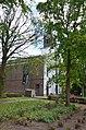 Hoofddorp, Netherlands - panoramio (29).jpg