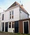 Hoorn, Wisselstraat 10.JPG