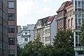 Hopfensack (Hamburg-Altstadt).29924.ajb.jpg