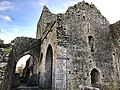 Hore Abbey, Caiseal, Éire - 46585882261.jpg