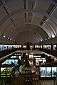 Horniman Museum (Interior).jpg
