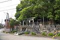 Hosinomiya, Minami Ward Nagoya 2014.JPG