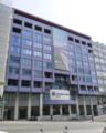 Hospital CUF Infante Santo 2020-10-09.png