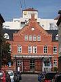 Hospital in Arnstadt 2.JPG