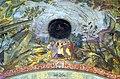 Hospitalkapelle St. Nikolaus und Elisabeth (Andernach) 19.jpg