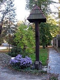 Hostavice, zvonička.jpg