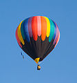 Hot Air Balloon (8037225469).jpg