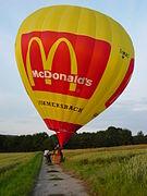 Hot air balloon208.JPG