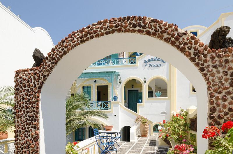 Www Hotels Griechenland De Hollyday Check